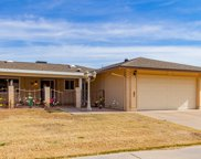 10614 W Roundelay Circle, Sun City image