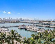 400 Alton Rd Unit #603, Miami Beach image
