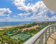 2700 N Ocean Drive Unit #1004b, Riviera Beach image