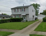 4515 W 6th  Street, Cleveland image