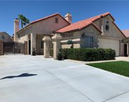 14836     Rosemary Drive, Victorville image