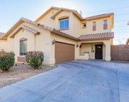 12078 N 66th Drive, Glendale image