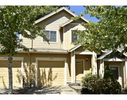 38539 GALWAY  ST, Sandy image