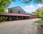 1664 Whippoorwill Trail, Weatherford image