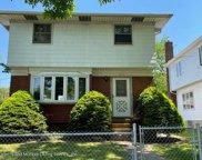 151  Rhine Avenue, Staten Island image