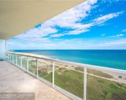 704 N Ocean Blvd Unit 801, Pompano Beach image