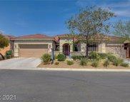 10210 Hawks Wing Street, Las Vegas image