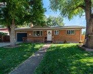4416 E San Miguel Street, Colorado Springs image