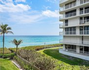 3140 S Ocean Boulevard Unit #302s, Palm Beach image