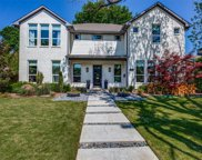 6819 Santa Maria Lane, Dallas image