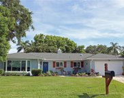 4452 Clearwater Harbor Drive N, Largo image