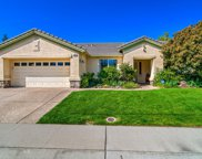 998  Gold Nugget Circle, Lincoln image
