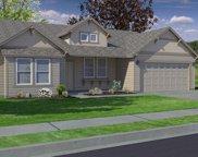 4717 Sw Umatilla  Avenue, Redmond image