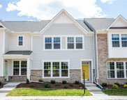 6733 Way Point  Drive, Chesterfield image