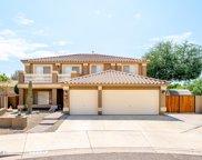 6425 W Avenida Del Rey --, Phoenix image