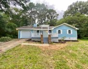 1765 Stag Dr, Conyers image