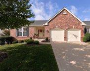 851 Waterford Villas, Lake St Louis image