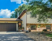 10451 Palm Street NW, Coon Rapids image