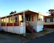 304 Carmel Ave 16, Marina image