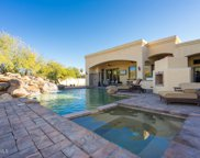 6601 N White Wing Road, Paradise Valley image
