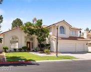 8328 Spinnaker Cove Drive, Las Vegas image