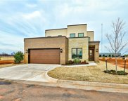 850 NW 72nd Street, Oklahoma City image