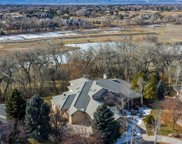 4390 E Perry Parkway, Greenwood Village image
