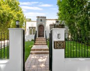 8723 Rangely Avenue, West Hollywood image