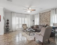 4717 Bigleaf Lane, Panama City Beach image