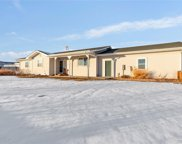 3440 W County Road 60, Fort Collins image