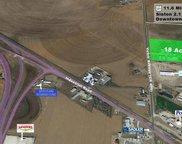 15003 E Farm Road 400, Slaton image