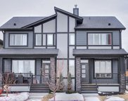 405 Midtown Parkway Sw, Airdrie image