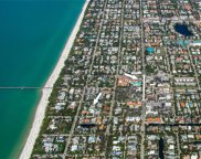 123 14th Ave S, Naples image