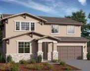 37901 Big Rock Drive, Palmdale image