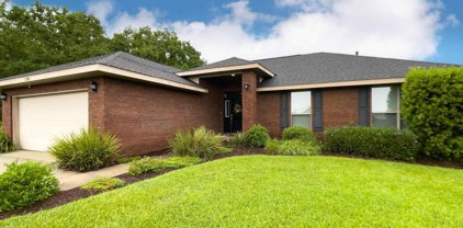 1290 Boat Tail Ct, Cantonment