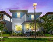 8051 Hobbes Way, Palm Beach Gardens image