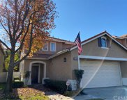 1480 Augusta Dr, Upland image