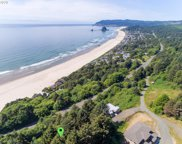 1700 Vista  DR, Cannon Beach image