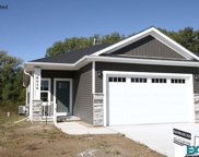 8635 Covenant Court, Lincoln image