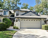 1108 Golden Cypress Court, Altamonte Springs image