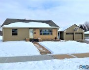 1908 S Jefferson Ave, Sioux Falls image