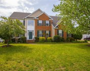 12005 Drumore  Way, Glen Allen image