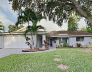 2152 Beverly Lane, Clearwater image