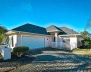 10107 Duval Dr., Murrells Inlet image