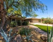 2938 N 82nd Street, Scottsdale image