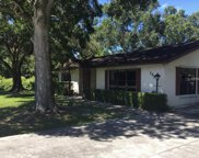 155 Se 36th Terrace, Okeechobee image