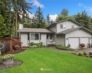 2312 S 376th Place, Federal Way image