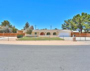 13366 Jicarilla Road, Apple Valley image