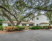 2415 Campbell Road, Clearwater image