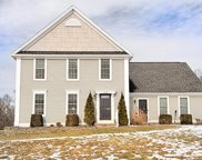 1504 Hill  Road, Millville image